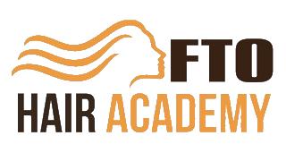 FTO Hair Academy